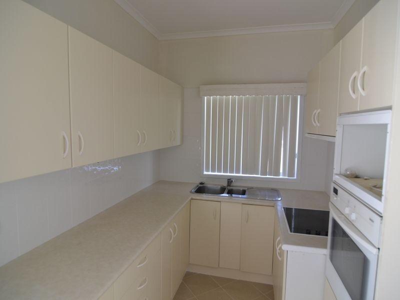 216 Inch Street, Lithgow NSW 2790