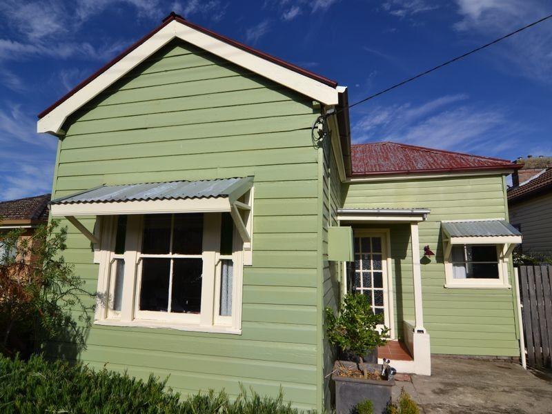 38 Calero Street, Lithgow NSW 2790