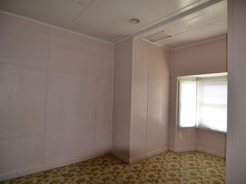 6 Clarice Street, Lithgow NSW 2790