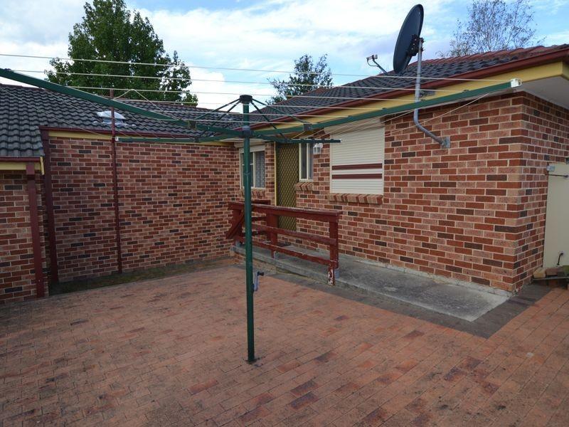 1b Sandalwood Drive, South Bowenfels NSW 2790