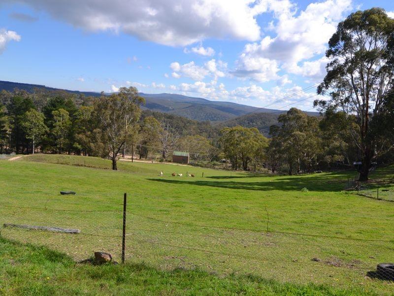 274 Sir Thomas Mitchell Drive, South Bowenfels NSW 2790