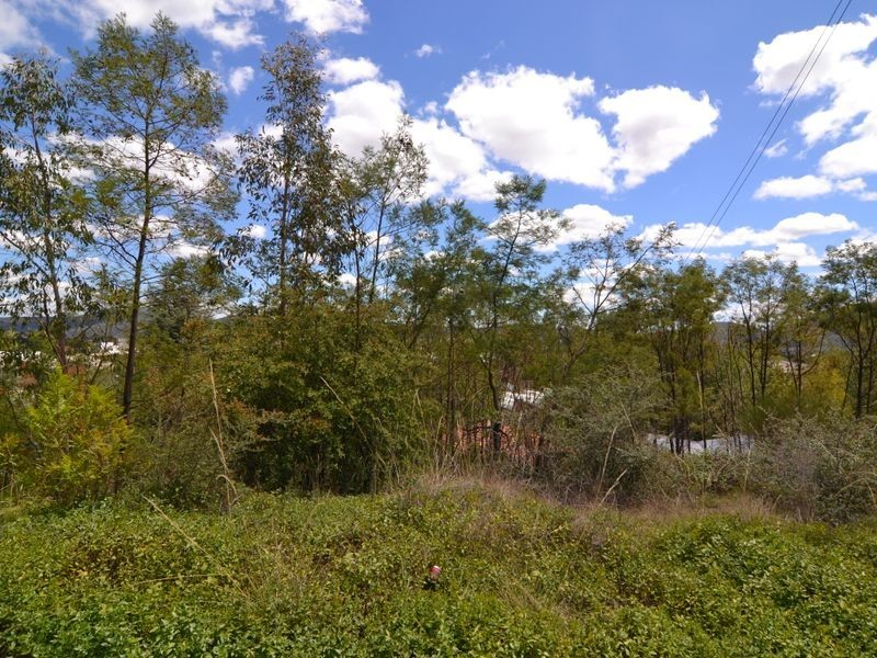 Lot 30 Wrights Road, Lithgow NSW 2790