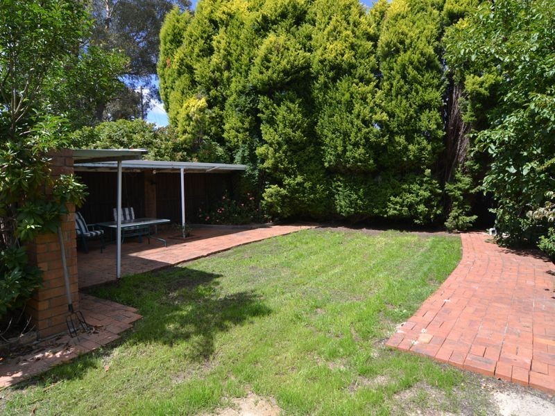 34 Outer Crescent, Lithgow NSW 2790