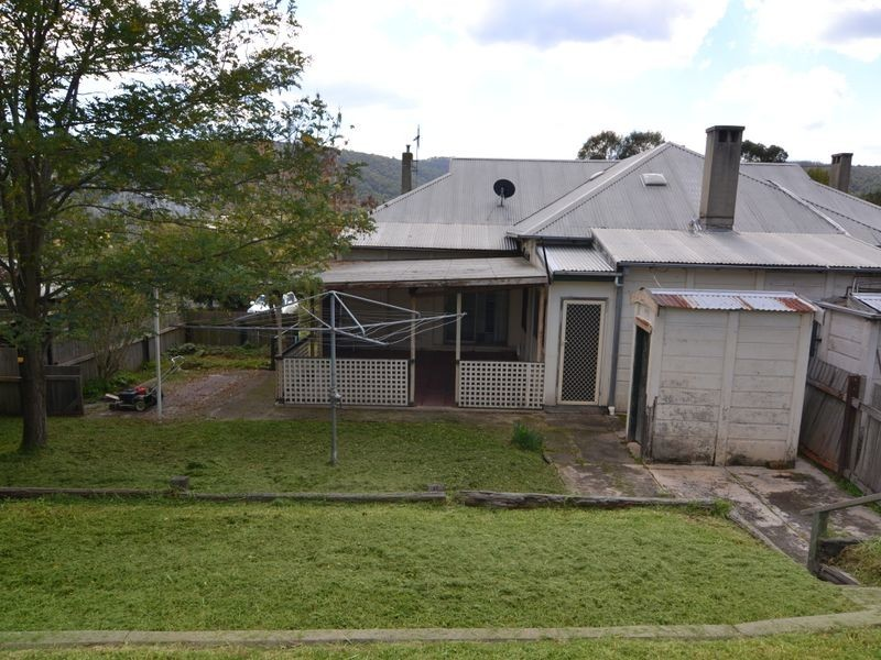 73 Mort Street, Lithgow NSW 2790