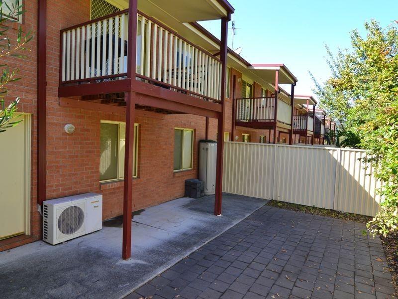 1/9 Coalbrook Street, Lithgow NSW 2790