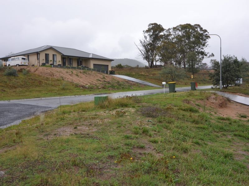 Lot 115 Thornton Avenue, Lithgow NSW 2790