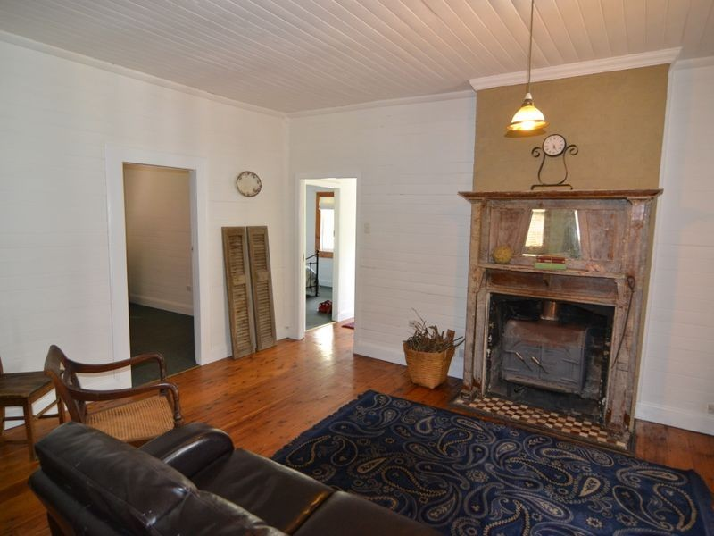 4 Gell Street, Lithgow NSW 2790