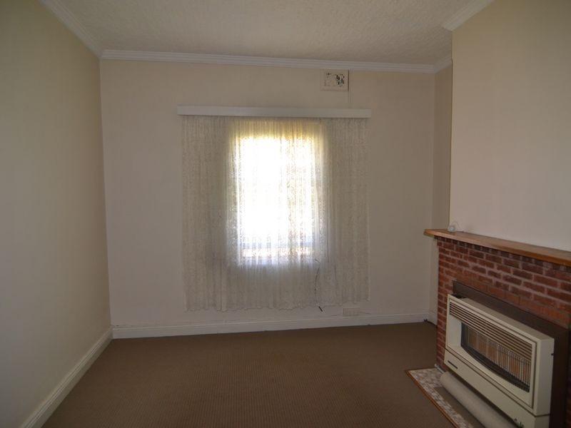 61 Bent Street, Lithgow NSW 2790