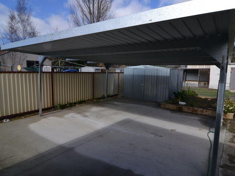 4 Burton Street, Lithgow NSW 2790