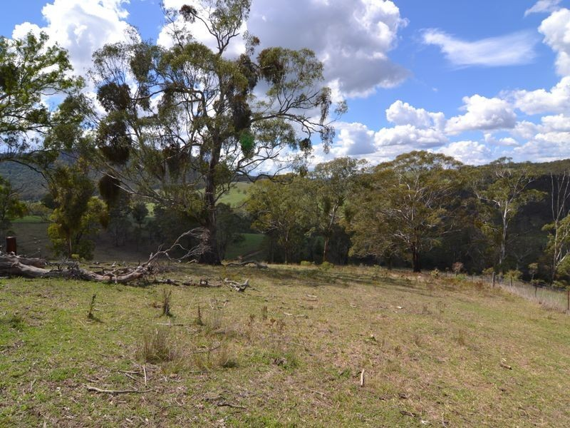 Lot 52 Stockyard Lane, South Bowenfels NSW 2790