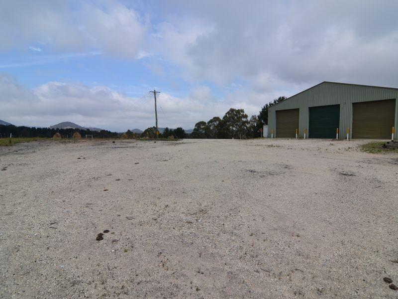 119 Reserve Road, Marrangaroo NSW 2790