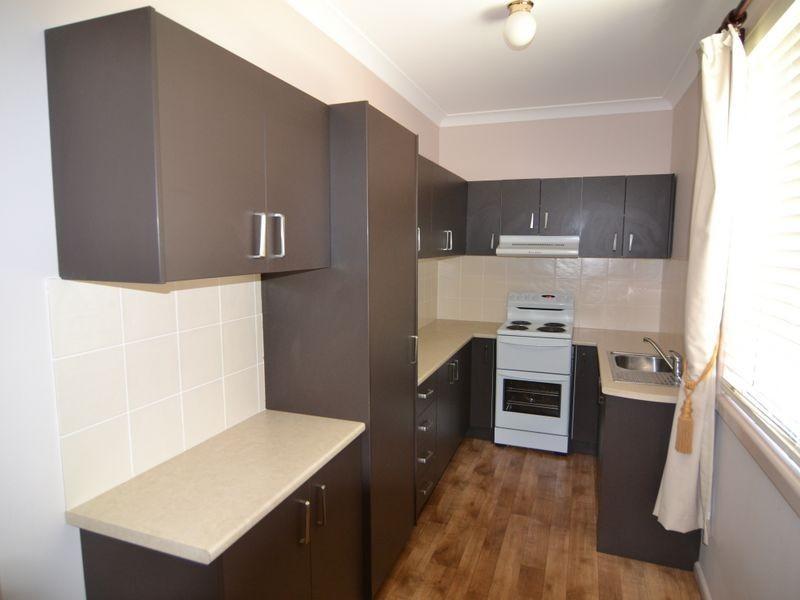 11 Fourth Street, Lithgow NSW 2790