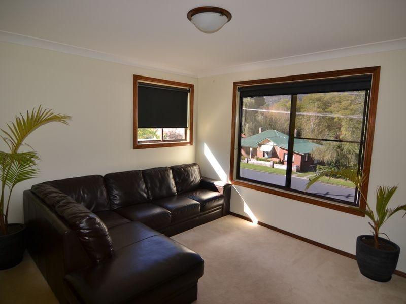 106 Macauley Street, Lithgow NSW 2790