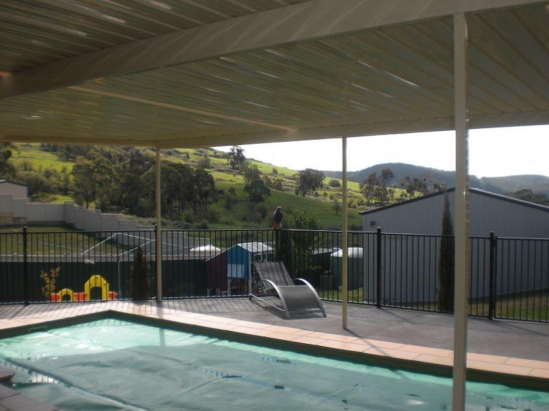3 Stockade Close, Lithgow NSW 2790