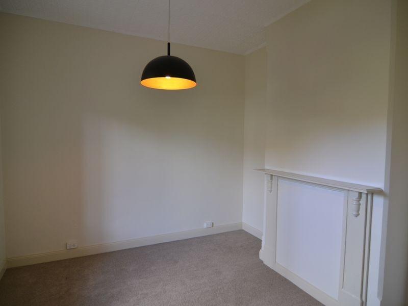 54 Lett Street, Lithgow NSW 2790