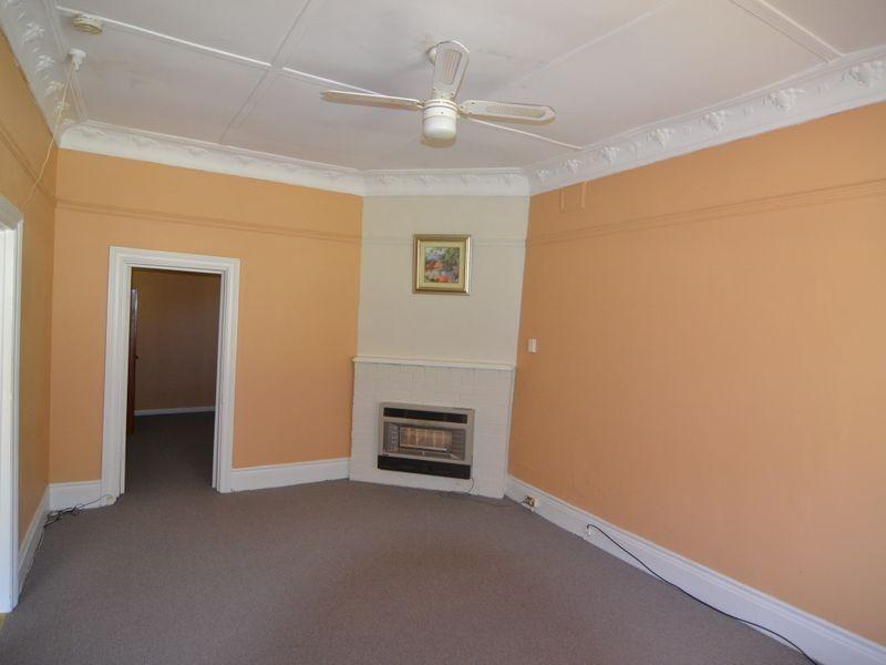 21 Brook Street, Lithgow NSW 2790