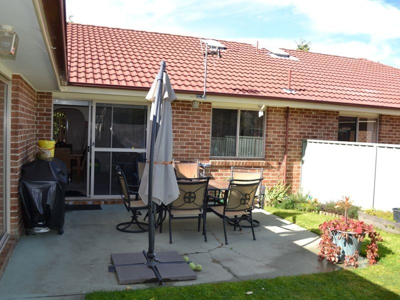 16 Proto Avenue, Lithgow NSW 2790