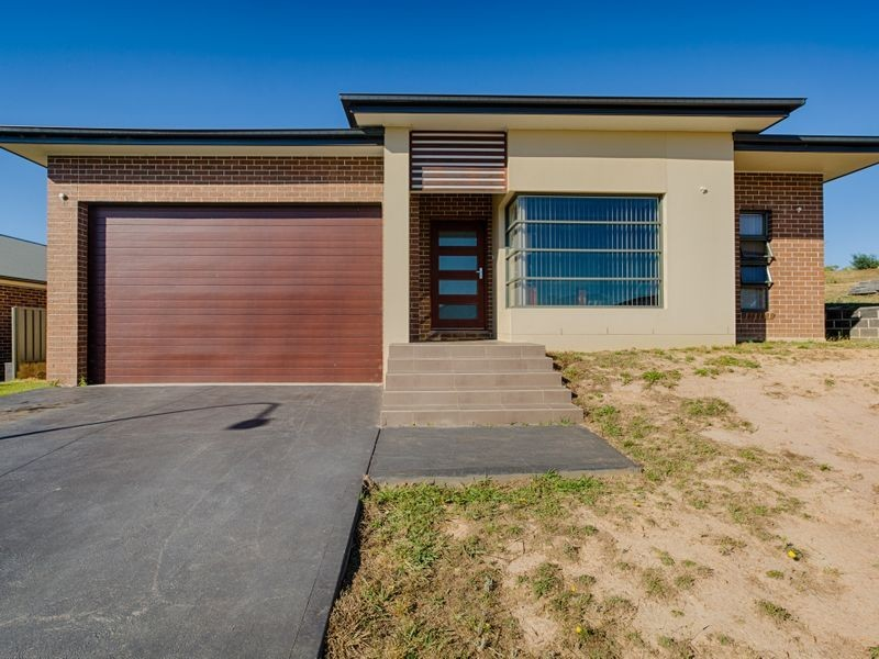 16 James O'Donnell Drive, Lithgow NSW 2790