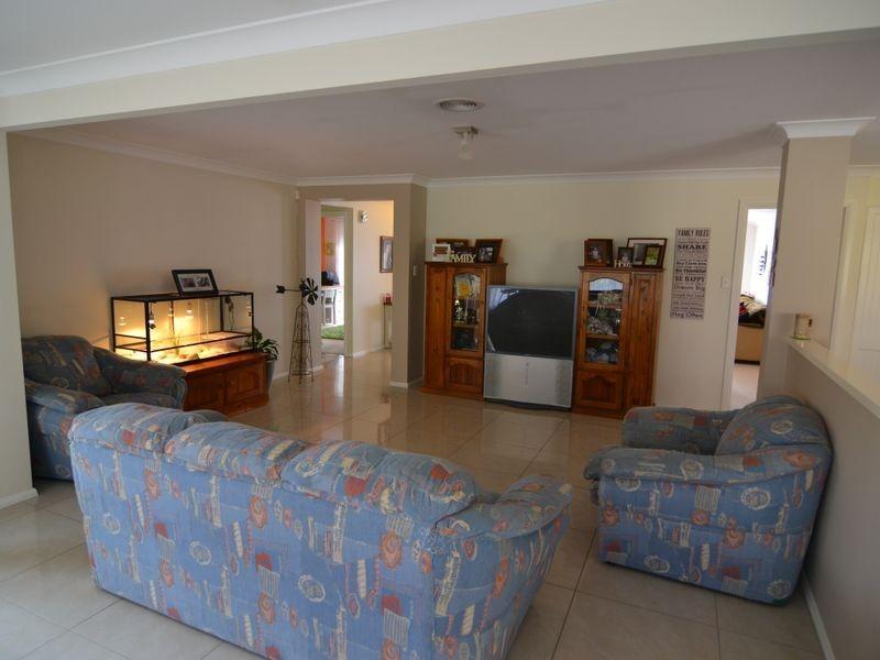 39 Robinia Drive, Lithgow NSW 2790