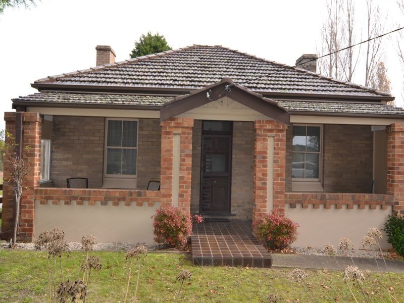 1000 Great Western Highway, Lithgow NSW 2790