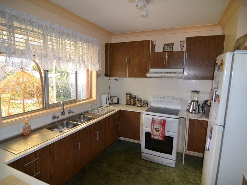 23 Bayonet Street, Lithgow NSW 2790