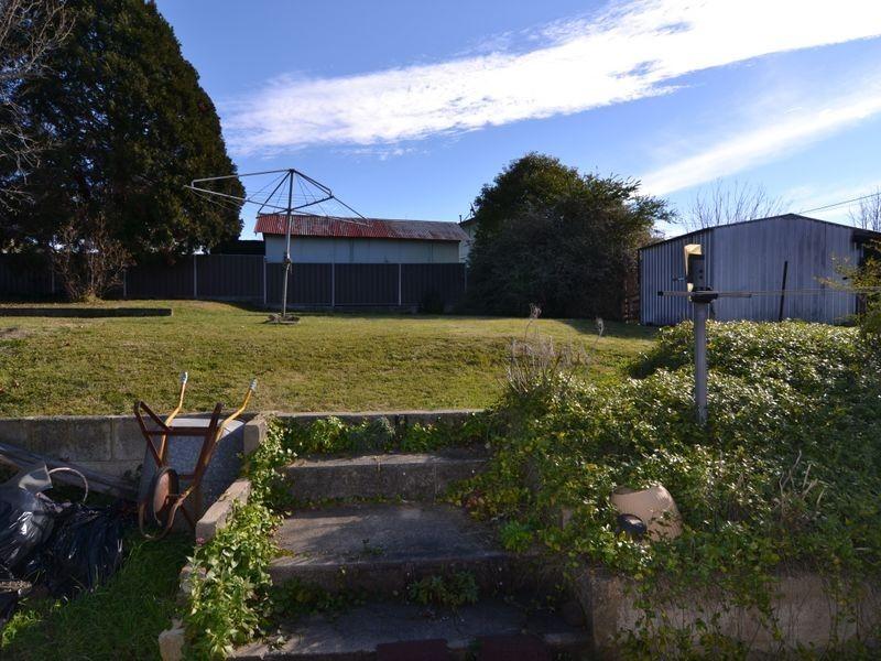 13 Rabaul Street, Lithgow NSW 2790