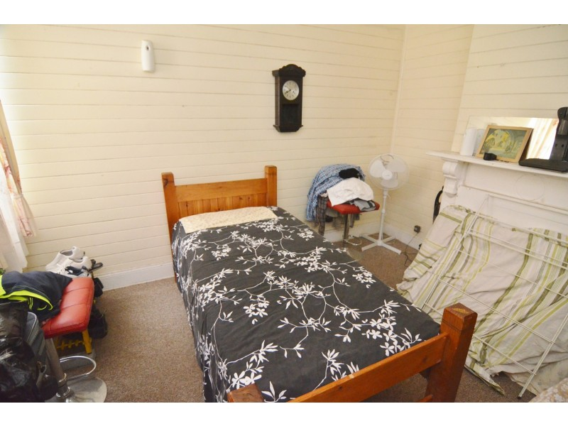29-31 Read Avenue, Lithgow NSW 2790