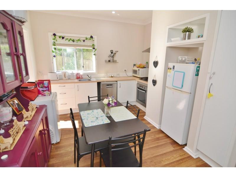 66 Macauley Street, Lithgow NSW 2790