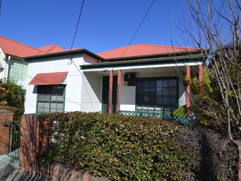 8 Clarice Street, Lithgow NSW 2790