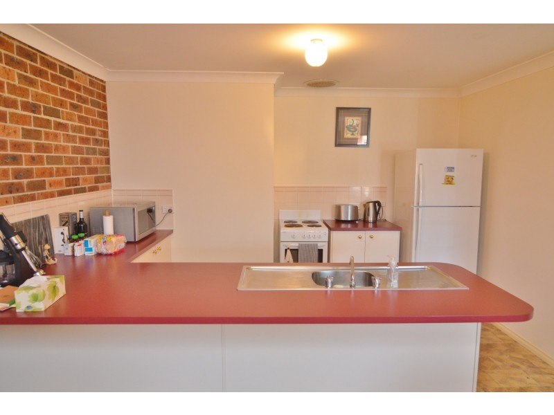 19/53 Pipers Flat Road, Wallerawang NSW 2845