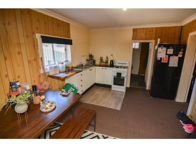 58 Wrights Road, Lithgow NSW 2790