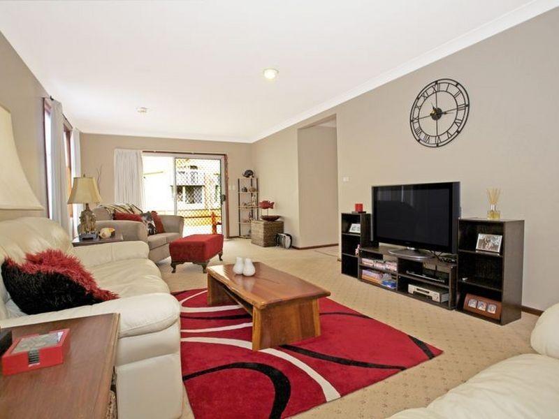 4 Shaft Street, Lithgow NSW 2790