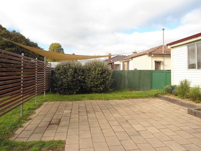 15 Amiens Street, Lithgow NSW 2790