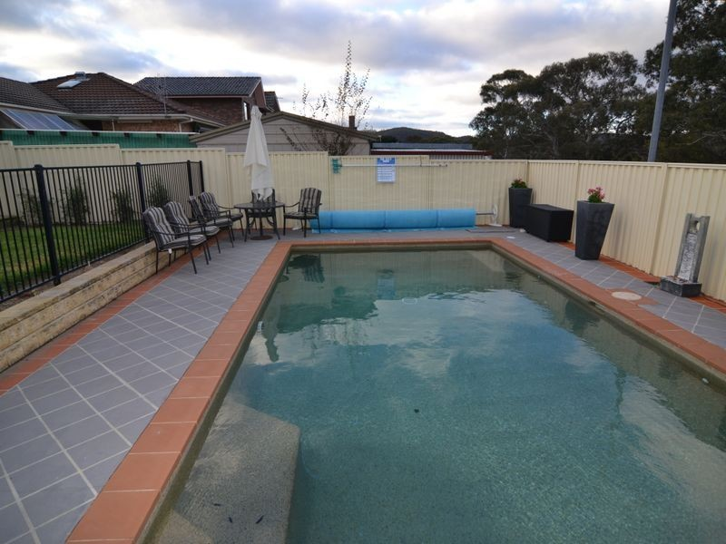 33 Hassans Walls Road, Lithgow NSW 2790