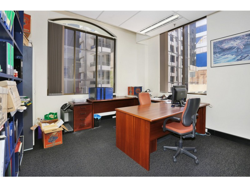 Level 6/379 Kent Street, Sydney NSW 2000