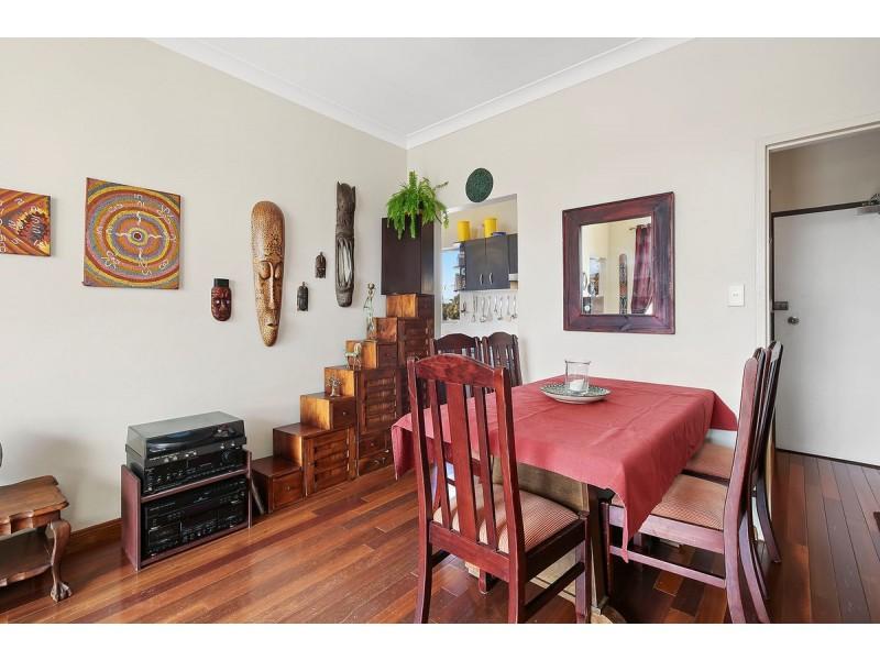 15/96 Botany Street, Kingsford NSW 2032