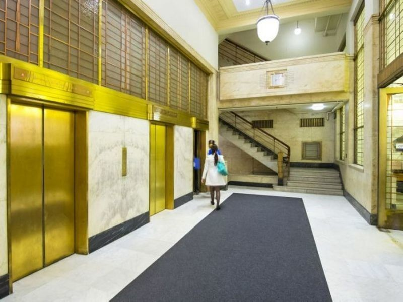 Suite 102b/155 King Street, Sydney NSW 2000