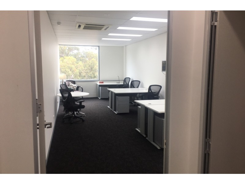 42-46 Wattle Road, Brookvale NSW 2100