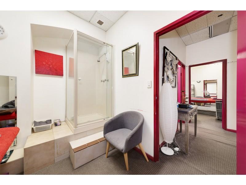 Suite 305/65-67 Castlereagh Street, Sydney NSW 2000