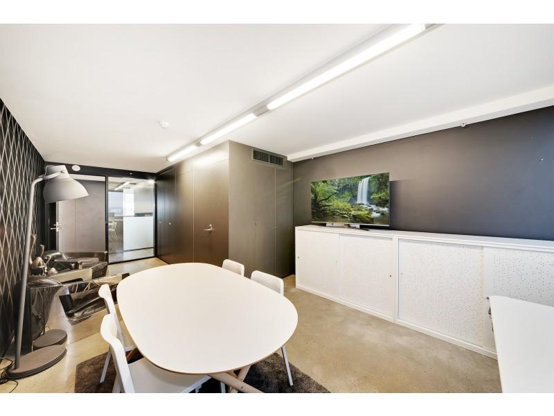 Suite 909/14 Kings Cross Road, Potts Point NSW 2011