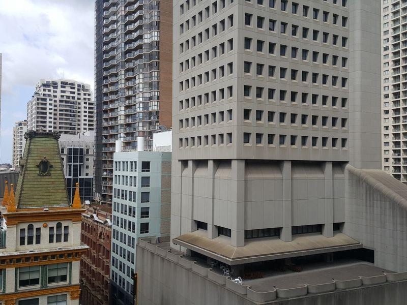 11/287 Elizabeth Street, Sydney NSW 2000