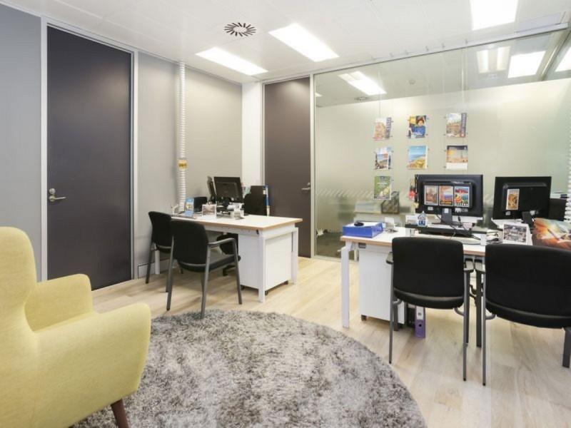 Suite 301 & 302/309 George Street, Sydney NSW 2000