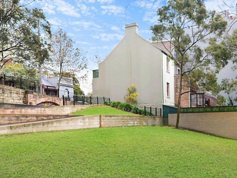108 Albion Street, Surry Hills NSW 2010
