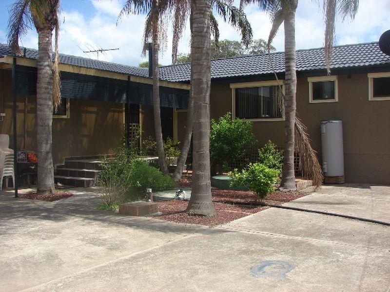 Austral NSW 2179