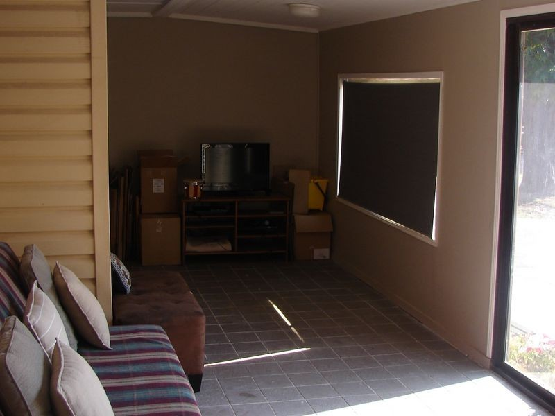 34 Armstrong Street, Ashcroft NSW 2168