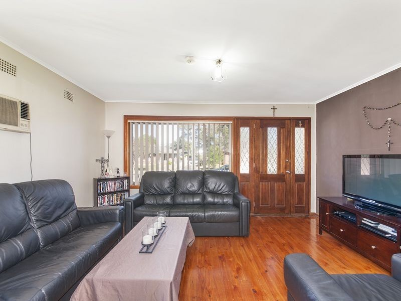 22 Armstrong Street, Ashcroft NSW 2168