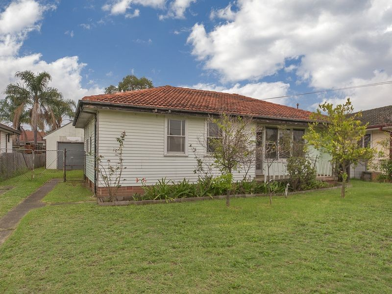 67 Stanwell Crescent, Ashcroft NSW 2168