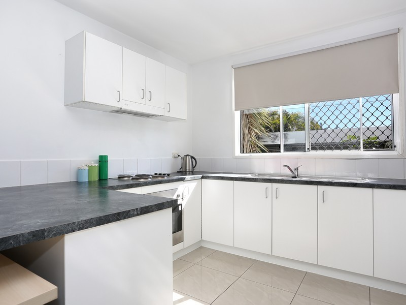 53 Noble Street, Clayfield QLD 4011