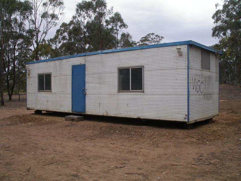 211 Eddington Tarnagulla Road, Laanecoorie VIC 3463