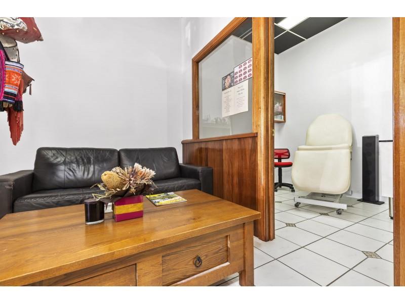 3/33 Orient Street, Batemans Bay NSW 2536